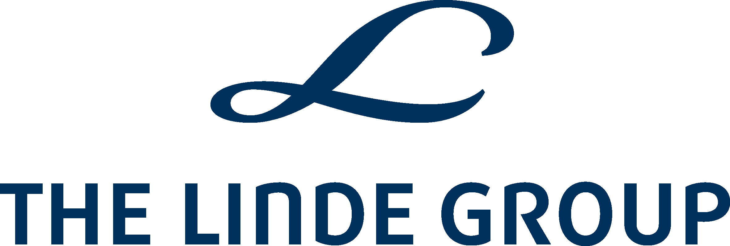 Linde listed in the Dow Jones Sustainability Index for 6th
